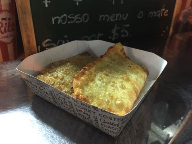 Food Park Carioca Ribz 02