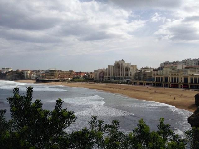 Pais_Basco_Biarritz_01
