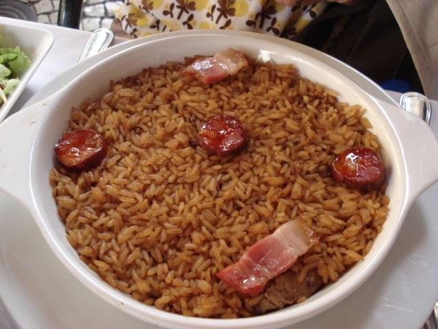 fpm_portugal_gastronomia_arrozdepato