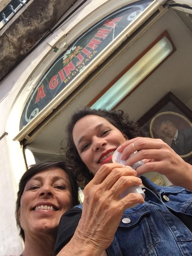 fpm_portugal_gastronomia_ginjinha