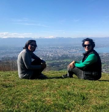 FPM_Viagem para Suíça