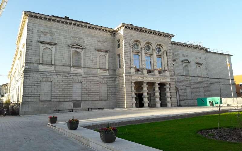 Nationalgalerie