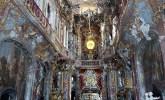 asamkirche500