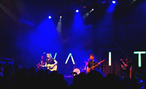 VAIT Music