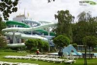 Tikibad - Duinrell - Freizeitpark-Welt.de