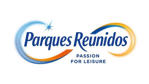 Parques Reunidos steigert den Umsatz um 8,9%