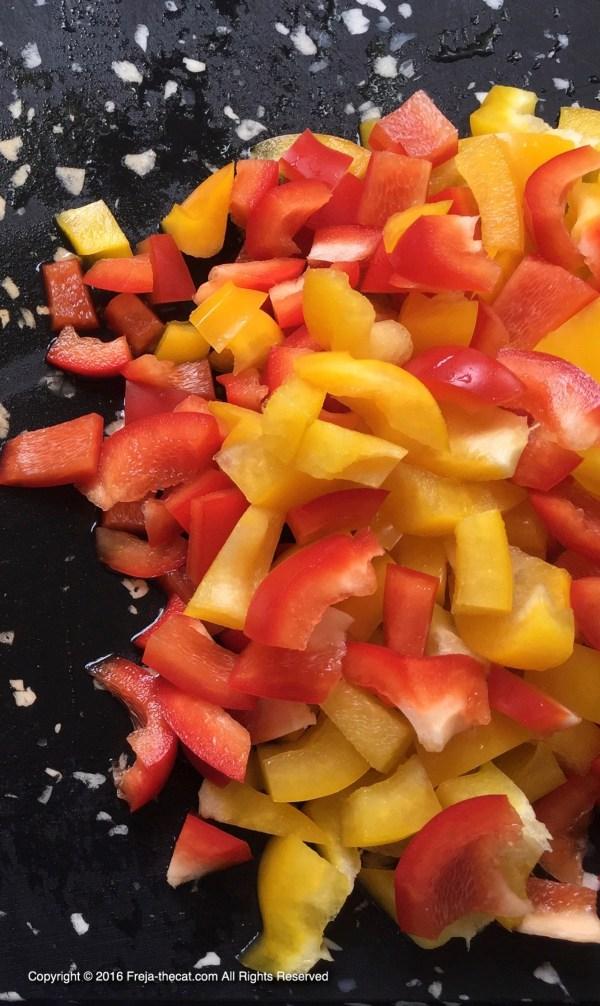 🌱 Chili sin Carne 🌱 Chili sin Carne 🌱 Chili sin Carne 🌱 Chili sin Carne 🌱 Chili sin Carne