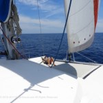"To Guest on S/V ""Blue Moon"" – Part 4 To Guest on S/V ""Blue Moon"" – Part 4 To Guest on S/V ""Blue Moon"" – Part 4 To Guest on S/V ""Blue Moon"" – Part 4 To Guest on S/V ""Blue Moon"" – Part 4"