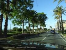 Drive to Cannigione