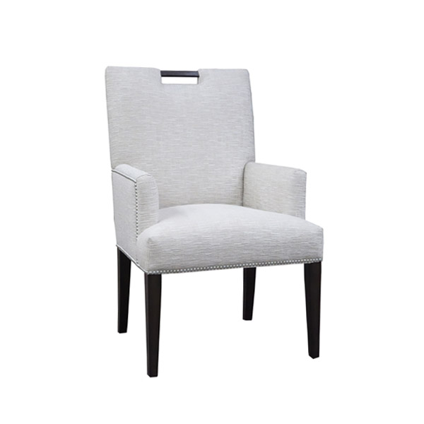 chair design with handle covers queen anne 15801 arm