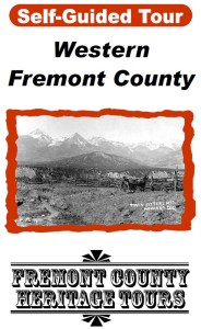Western Fremont County