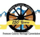 Fremont County Heritage Commision