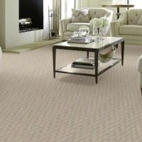 Fremont Tile And Carpet   Tile Design Ideas