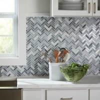 Fremont Tiles & Carpet