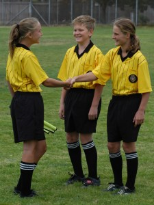 ad7079658ed Referees – Fremont Youth Soccer Club