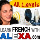 learn-french-with-alexa1