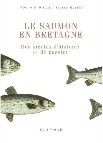 saumon-bretagne-phelipot-martin