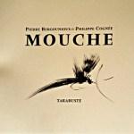 mouche-couv