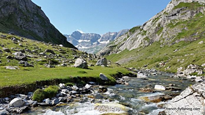 parcours-nokill-gloriette-gave-estaube-08