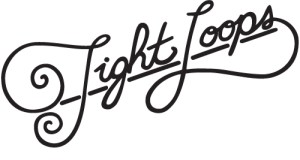 logo tight loops