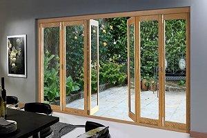 double glazed doors external double doors