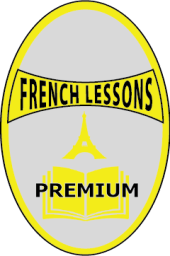 logo-french-lessons