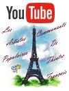 Media Francophone 1