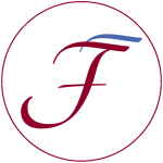 Favicon French as you like It