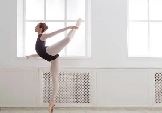 バレリーナでもプロになれなくてもバレエを続けながら収入得たくない?