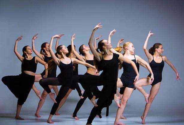 フランスでも評判の「モナコ王立グレースバレエ学校」の口コミ情報
