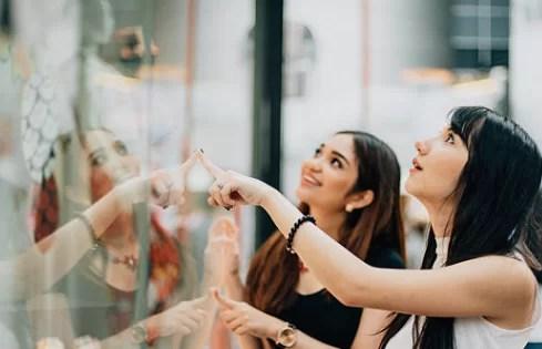 ライプツィヒバレエ団オーディション情報と口コミ  2019年