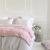 French Style Bedroom Furniture | French Bedroom Company