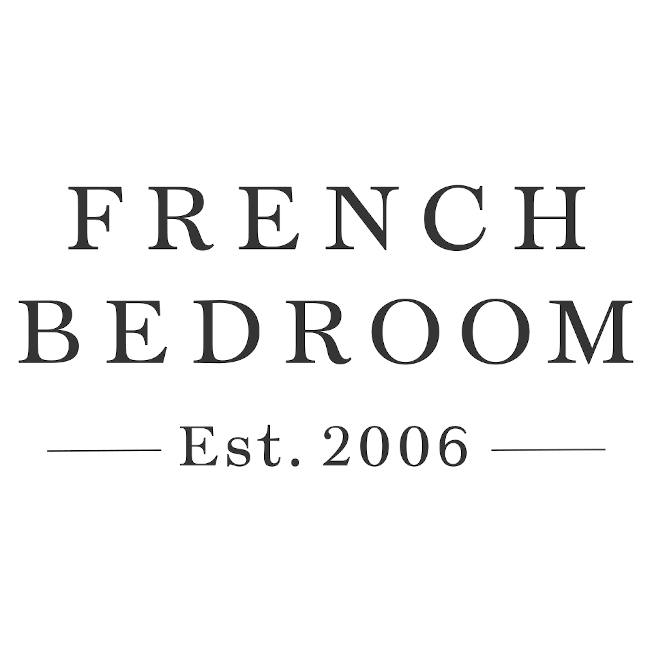 french style armchairs & bedroom chairs: french bedroom co