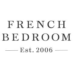 Bedroom Chair Under £100 Retro Metal Yard Chairs Navy Blue Faux Fur Throw | Luxury Blaket