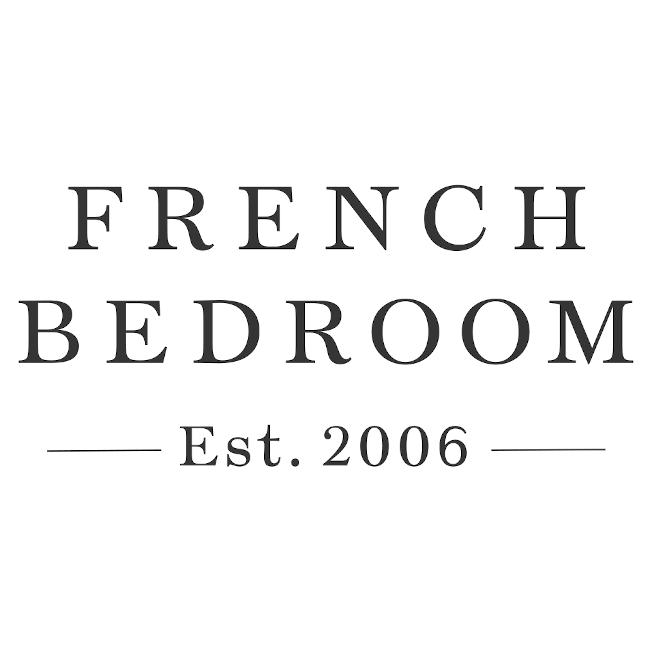 grey bedroom chair uk wingback desk provencal lit white rattan bed | luxury