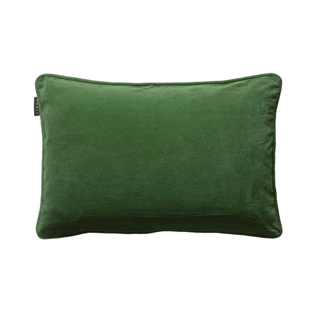green cushions living room small design plushious velvet cushion emerald