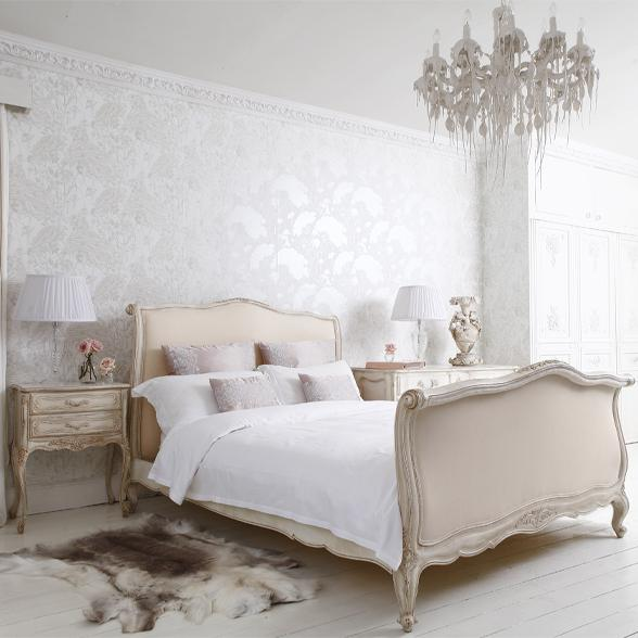 french style bedroom furniture the