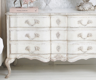 shabby chic sofa bed uk wooden sets images collections french furniture bedroom company delphine