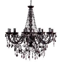 Luxury French Chandeliers Lights | French Bedroom Company