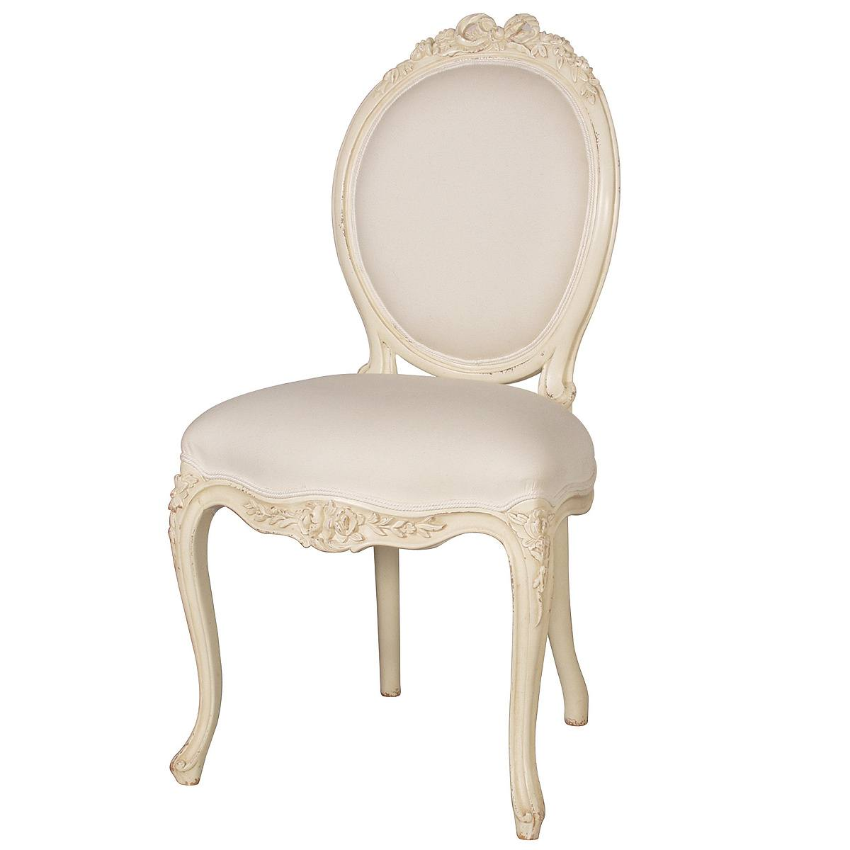 french bedroom chair nz white wood folding chairs bulk carved and armchairs company