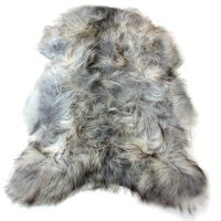 Cowhides Sheepskins Rugs Hides | French Bedroom Company