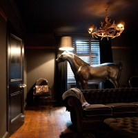 Beautiful Floor Lamps Floorlamp | French Bedroom Company