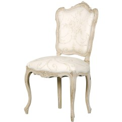 French Bedroom Chair Nz Slipcovers For Bar Chairs Carved And Armchairs Company