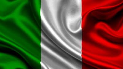 """Résultat de recherche d'images pour """"italia"""""""