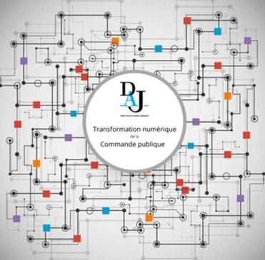 Bercy dévoile son plan de transformation numérique de la commande publique