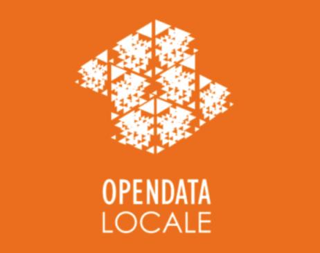 Bilan de l'expérimentation menée par OpenData Locale