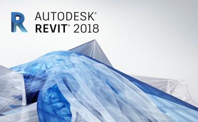 """Résultat de recherche d'images pour """"autodesk revit 2018"""""""