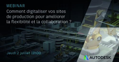 Linkedin 1200x627-Webinar-Usine-Nouvelle