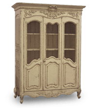 French Country Furniture | New York, NY | French Country ...