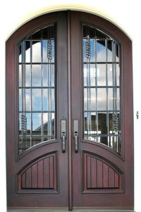 Welcome to FrenchDoorDirect. We a manufacturer of unique ...